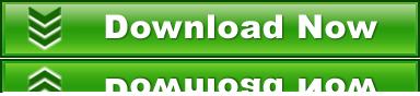 Download Undelete Software